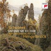 Sinfonie Nr. 8 In C-D