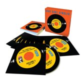 The Complete Stax/Volt Soul Singles