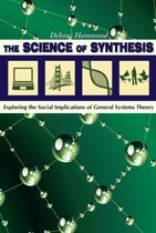 The Science of Synthesis