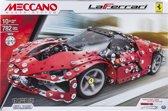 Meccano Ferrari LaFerrari - Bouwset