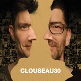 Clouseau30 (3CD)