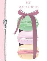 My Macaroons