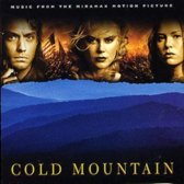 Cold Mountain (Music From The
