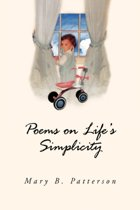 Poems on Life's Simplicity