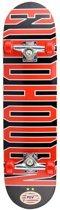 Osprey Skateboard Double Kick Psv 31 Inch