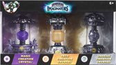Skylanders Imaginators Creation Crystal 3-Pack 2