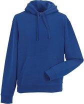 Russell Authentic Hoodie voor Heren Kobalt Blauw XL