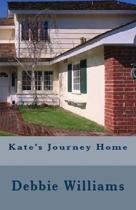 Kate's Journey Home
