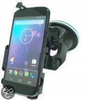 Haicom Car Holder HI-254 LG Nexus 4 E960