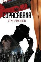 Mr. Copacabana