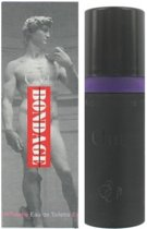 Bondage Out Parfum For Men - 50 ml - Eau De Parfum