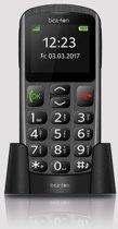Bea-Fon SL250 - Zwart
