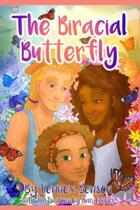 The Biracial Butterfly