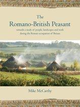 The Romano-British Peasant
