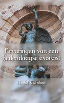 Ervaringen Van Een Hedendaagse Exorcist