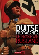 Duitse Propaganda (De Invasie Van Rusland)
