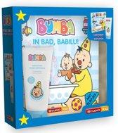 Bumba - Giftbox: In Bad, Babilu! + Bodylotion