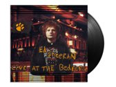 Live At The Bedford EP (Vinyl)
