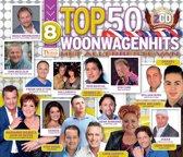 Woonwagenhits Top 50 Deel 8