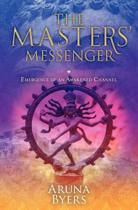 The Masters' Messenger