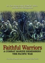 Faithful Warriors