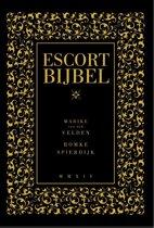 Escort bijbel