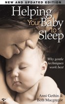 Helping your Baby to Sleep 2nd edition