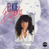 The Very Best of Elkie Brooks