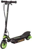 Afbeelding van Step Razor electric Power Core E90 groen speelgoed