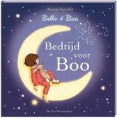 Belle & Boo - Bedtijd voor Boo