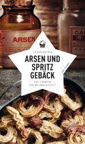 Arsen und Spritzgebäck (eBook)