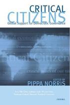 Critical Citizens