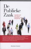 De publieke zaak