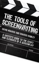 Tools of Screenwriting
