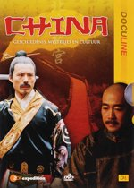 China Geschiedenis Mysteries En Cultuur