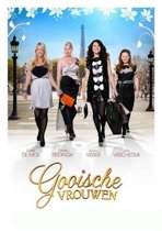 Gooische Vrouwen (Collector's Edition)