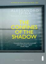 The Confines of the Shadow