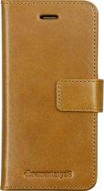DBramante wallet bookcover Copenhagen - tan - voor Apple  iPhone  6/6s/7/8
