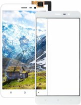 Xiaomi Redmi Note 3 Touch Panel (wit)