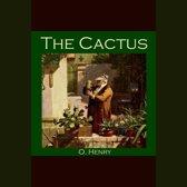 Cactus, The