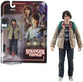Stranger Things: Action Figure / Actiefiguur - Mike