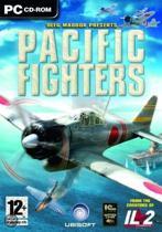 Pacific Fighter - Windows