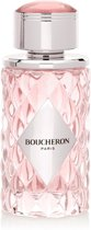 Boucheron Place Vendôme Eau de Toilette Spray 30 ml