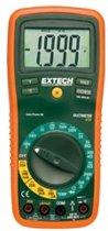 Extech EX410A multimeter