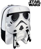 Kinderrugzak Star Wars 4720
