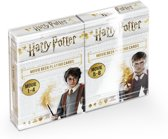 Harry Potter Movie Decks Duopack - Speelkaarten