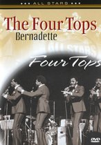 Four Tops - Bernadette