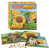 Maya Mijn eerste Mozaïek - Knutselset
