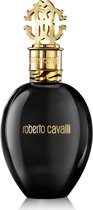 Roberto Cavalli Nero Assoluto for Women - 75 ml - Eau de Parfum