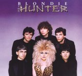 The Hunter  180Gr+Download)